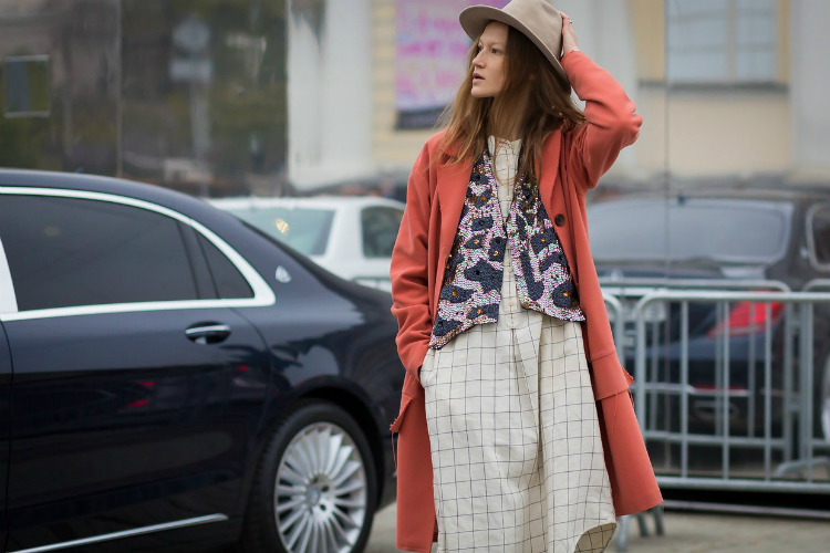 fashion-week-russia-spring-2016-street-style-06.jpg