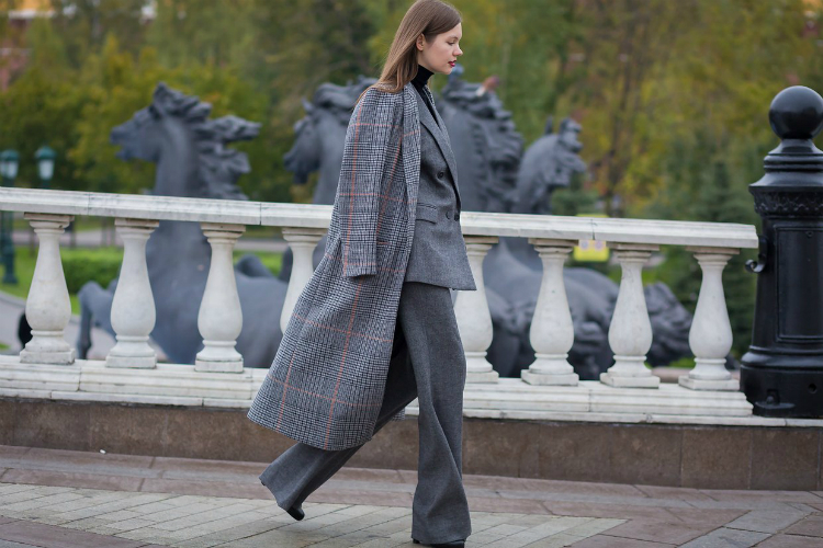 fashion-week-russia-spring-2016-street-style-07.jpg