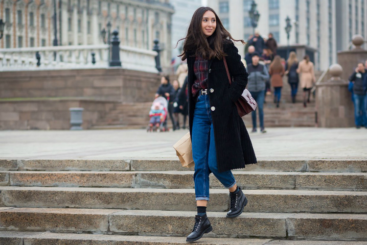 fashion-week-russia-spring-2016-street-style-09.jpg