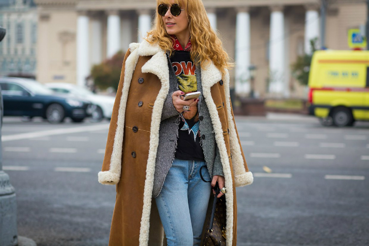 fashion-week-russia-spring-2016-street-style-10.jpg