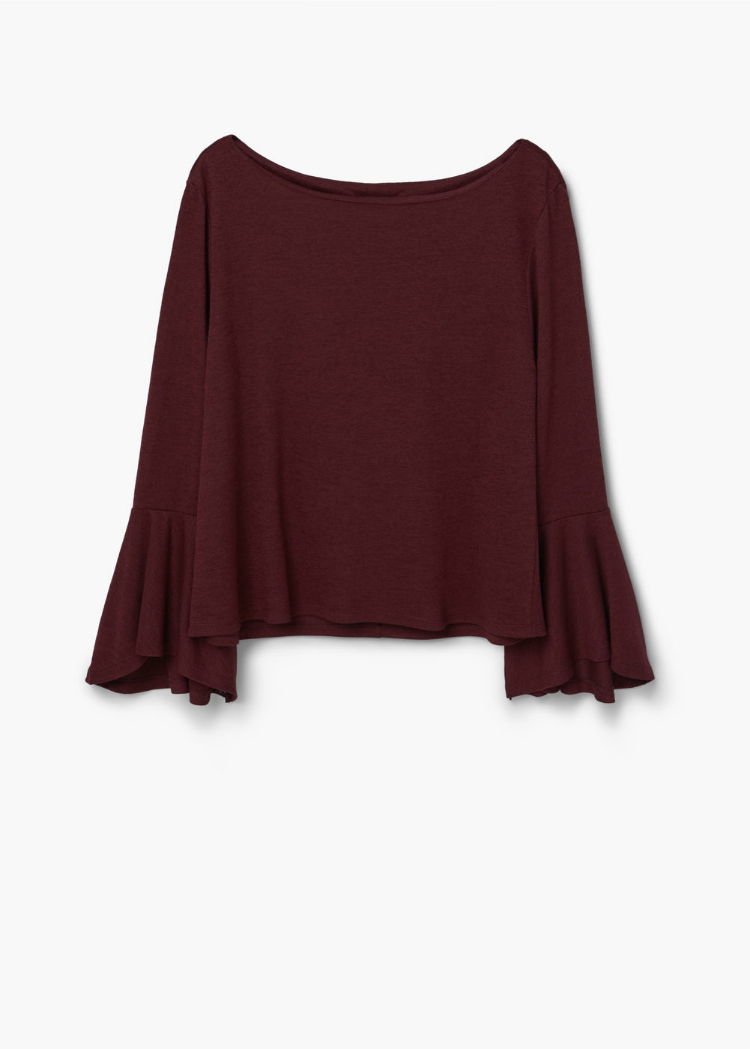6sleevestatement-tops-02.jpg