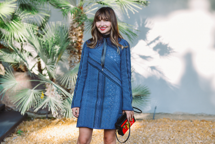louis-vuitton-resort-2016-palm-springs-05.jpg