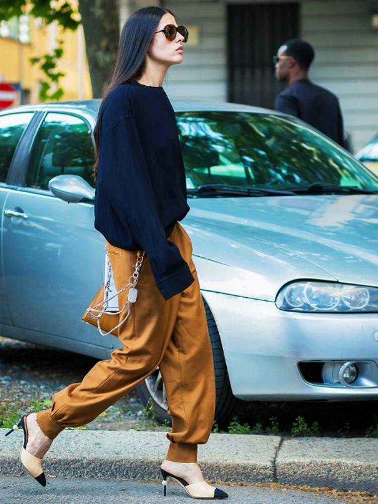 casualcool-street-style-04.jpg