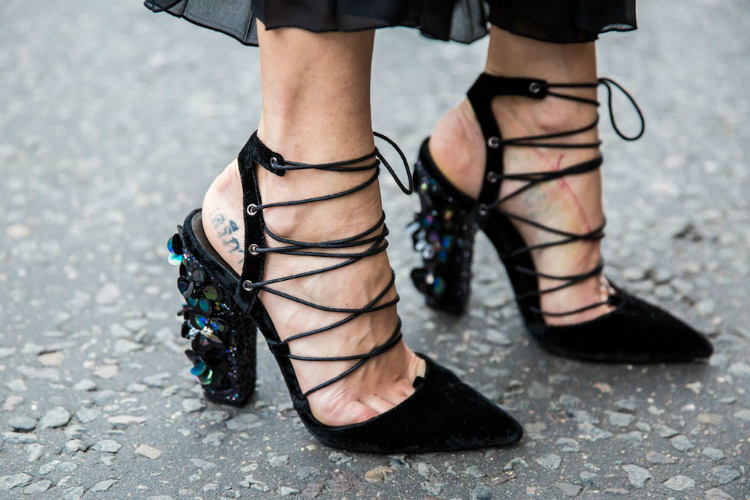 fashionmont-aw1617-shoes-ss-07.jpg