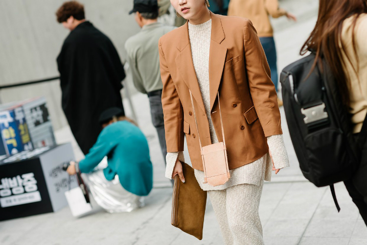 seoul-fashion-week-street-style-ss16-01.jpg