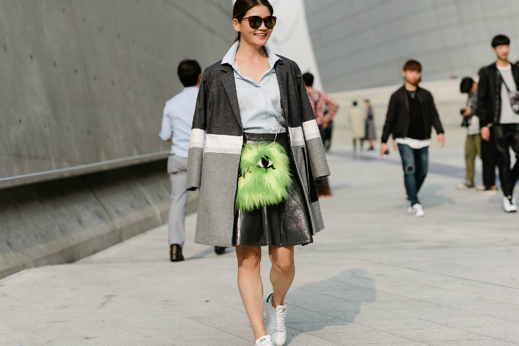seoul-fashion-week-street-style-ss16-03.jpg