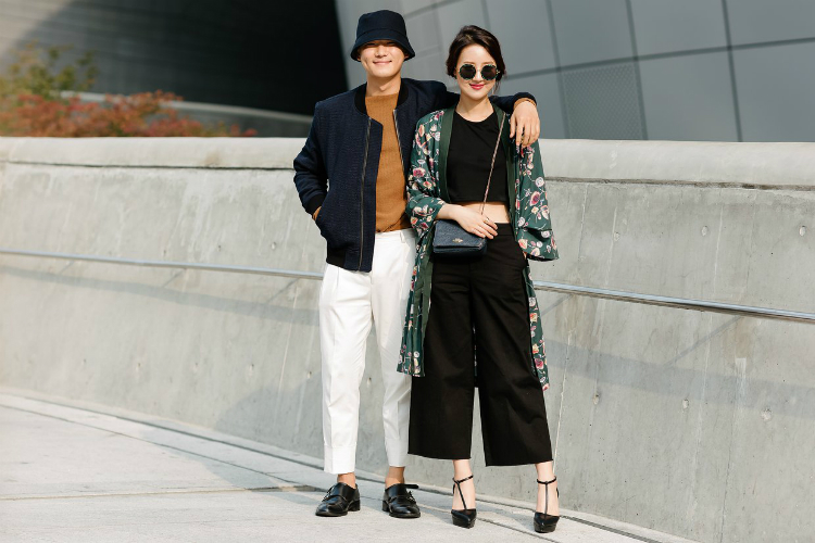 seoul-fashion-week-street-style-ss16-04.jpg