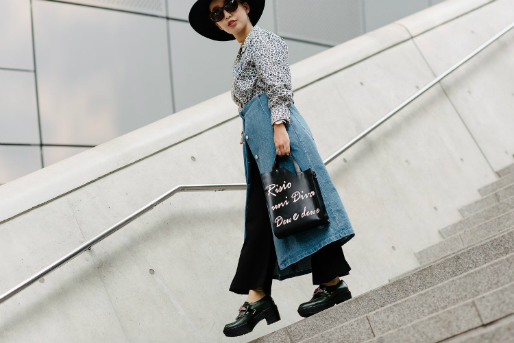 seoul-fashion-week-street-style-ss16-08.jpg