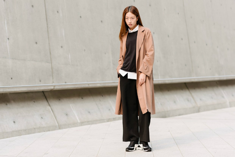 seoul-fashion-week-street-style-ss16-09.jpg