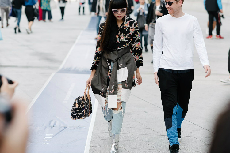 seoul-fashion-week-street-style-ss16-10.jpg