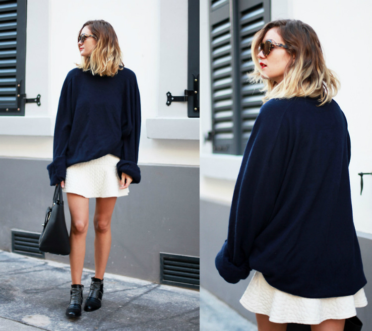 3ways2weartheminiskirt_03.jpg