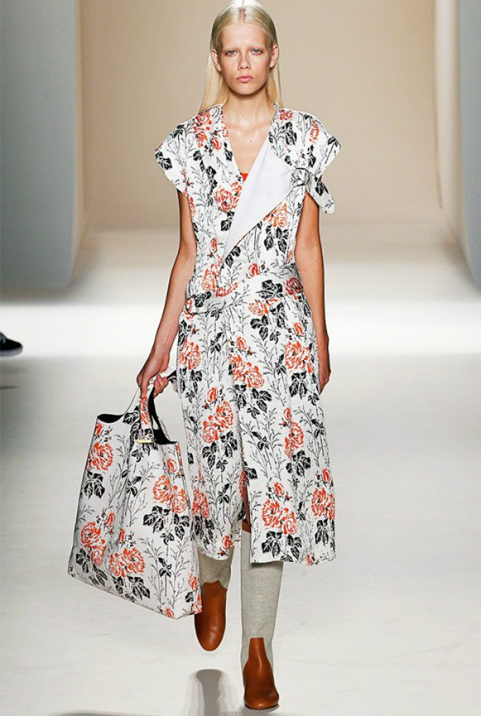 4-nyfw-trends-we-know-you-have-in-your-wardrobe-already-04.jpg