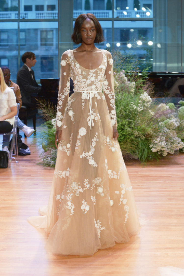 4bridaltrends-fall17-02.jpg