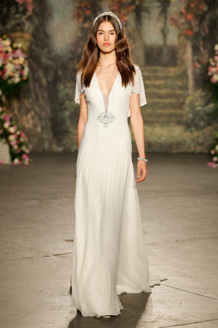 4bridaltrends2016-01.jpg