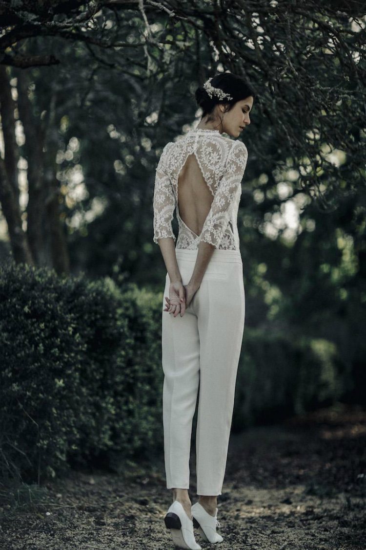 7bridal-jumpsuits-trends-17-01.jpg