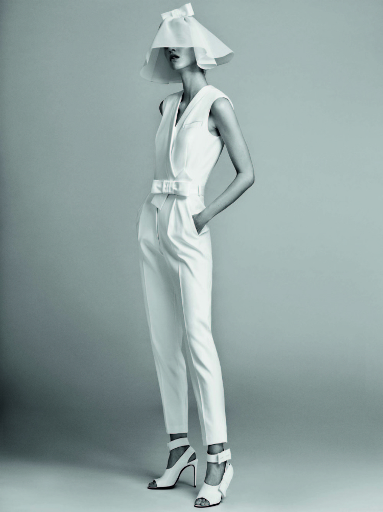 7bridal-jumpsuits-trends-17-04.jpg