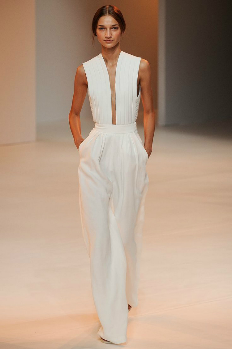 7bridal-jumpsuits-trends-17-06.jpg