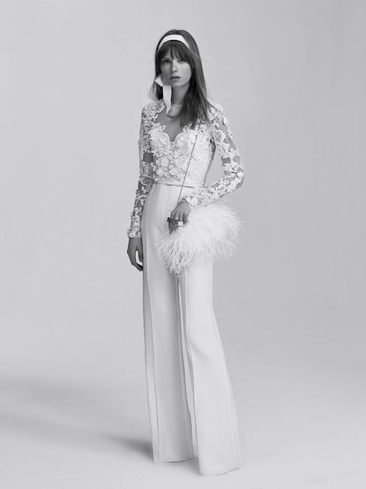 7bridal-jumpsuits-trends-17-07.jpg