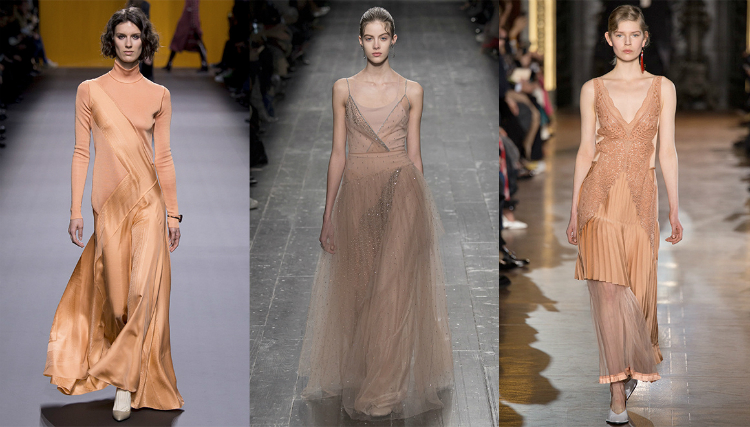 7colortrends-fall2016-05.jpg