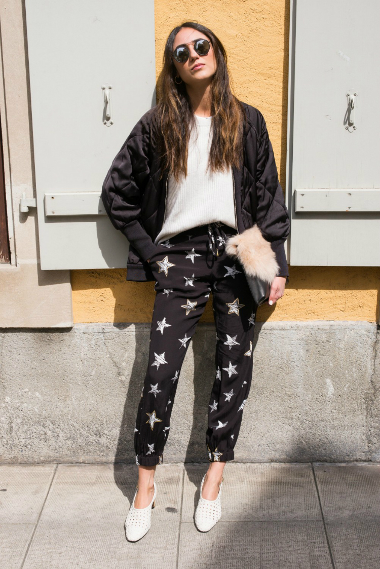 7starprint-looks-06.jpg