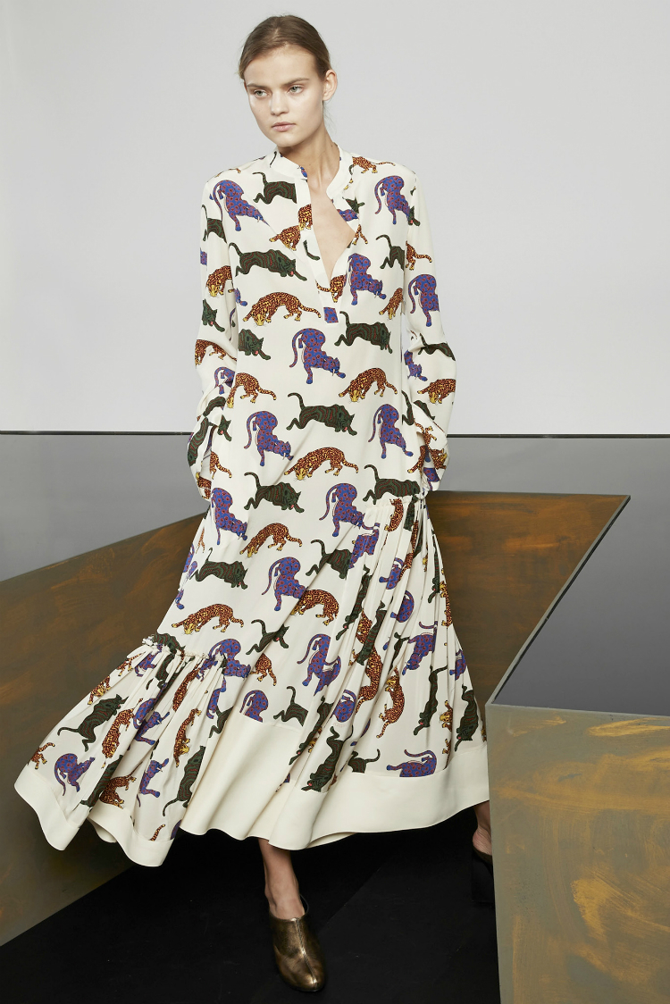 animal-prints-pre-fall-2015-trends-01.jpg