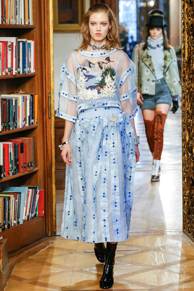animal-prints-pre-fall-2015-trends-03.jpg