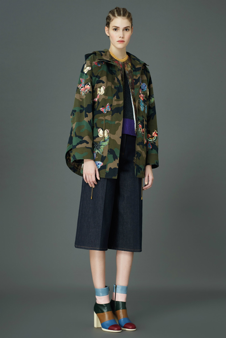 animal-prints-pre-fall-2015-trends-05.jpg