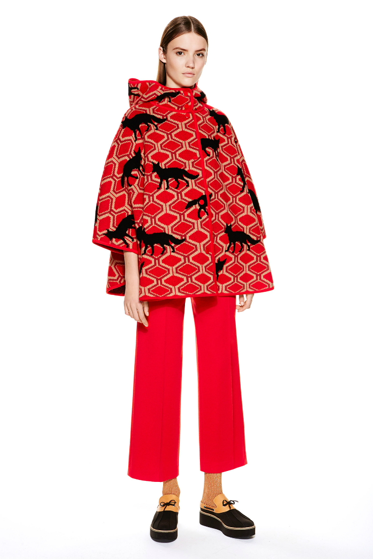 animal-prints-pre-fall-2015-trends-06.jpg