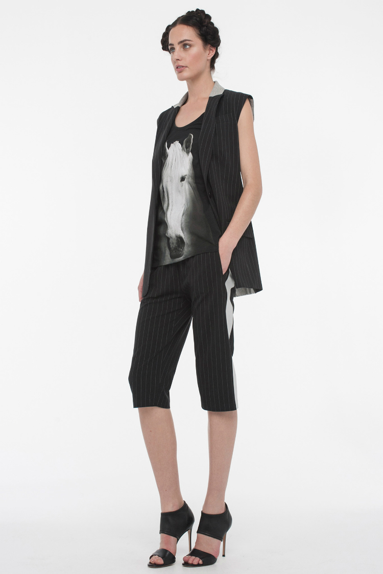 animal-prints-pre-fall-2015-trends-07.jpg