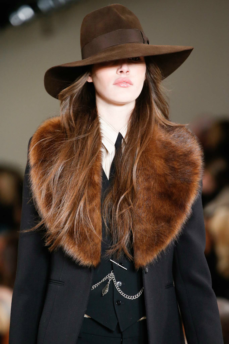 best-runway-accessories-fall-2015_3.jpg