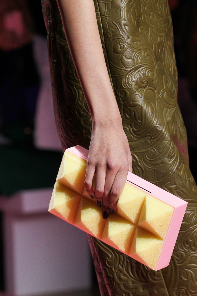 best-runway-accessories-fall-2015_6.jpg