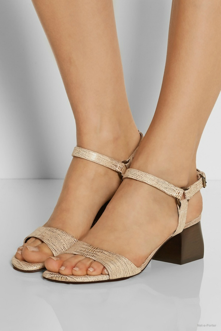 blocked-heel-sandals_2.jpg