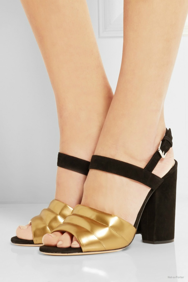 blocked-heel-sandals_3.jpg
