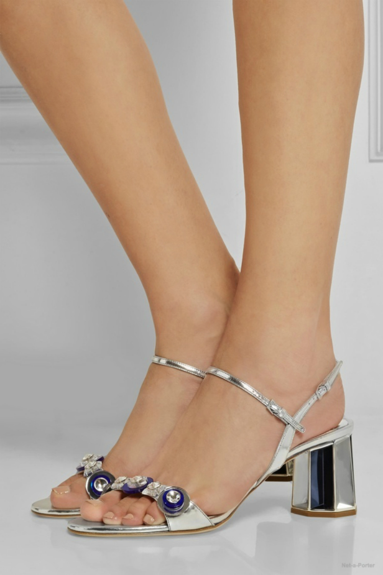 blocked-heel-sandals_4.jpg