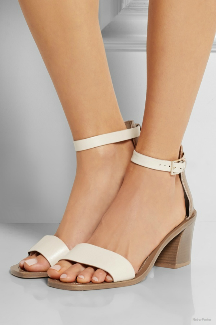blocked-heel-sandals_6.jpg