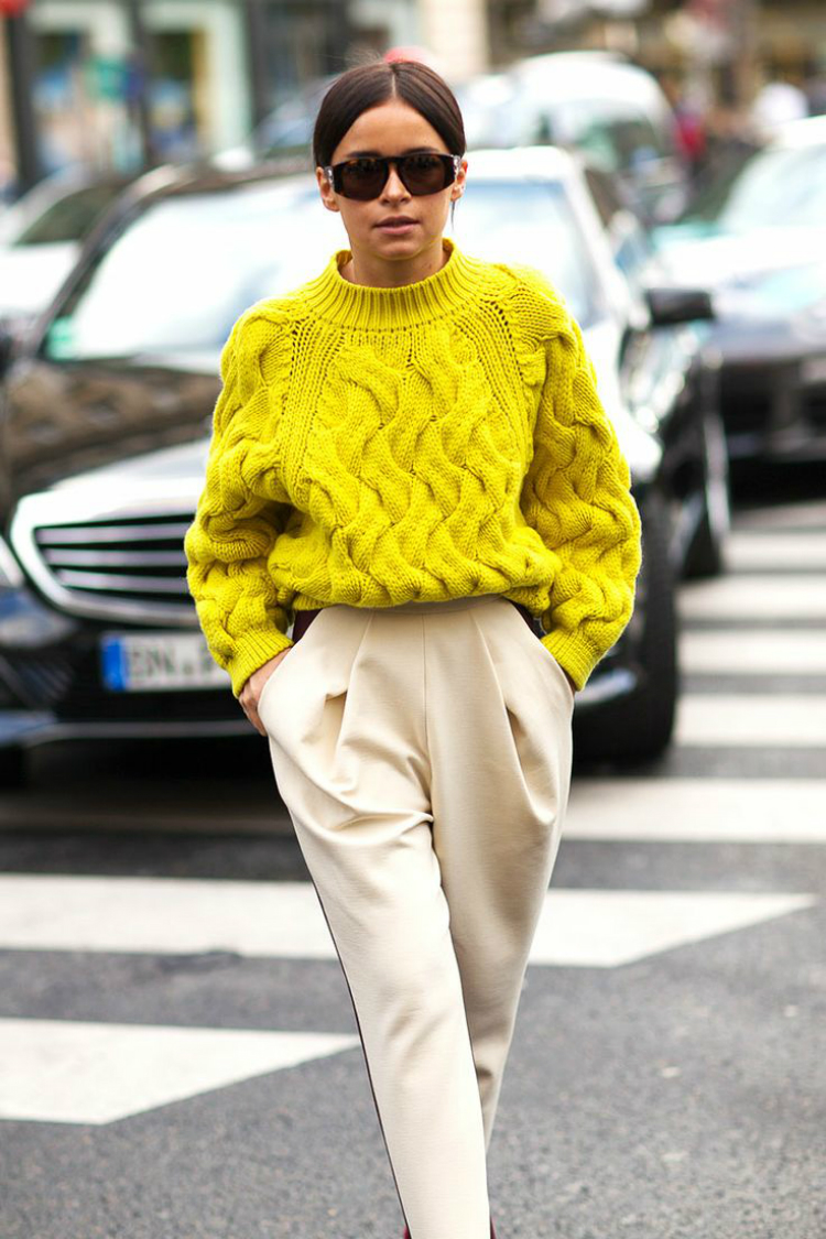 cableknit_trend_aw16_04.jpg