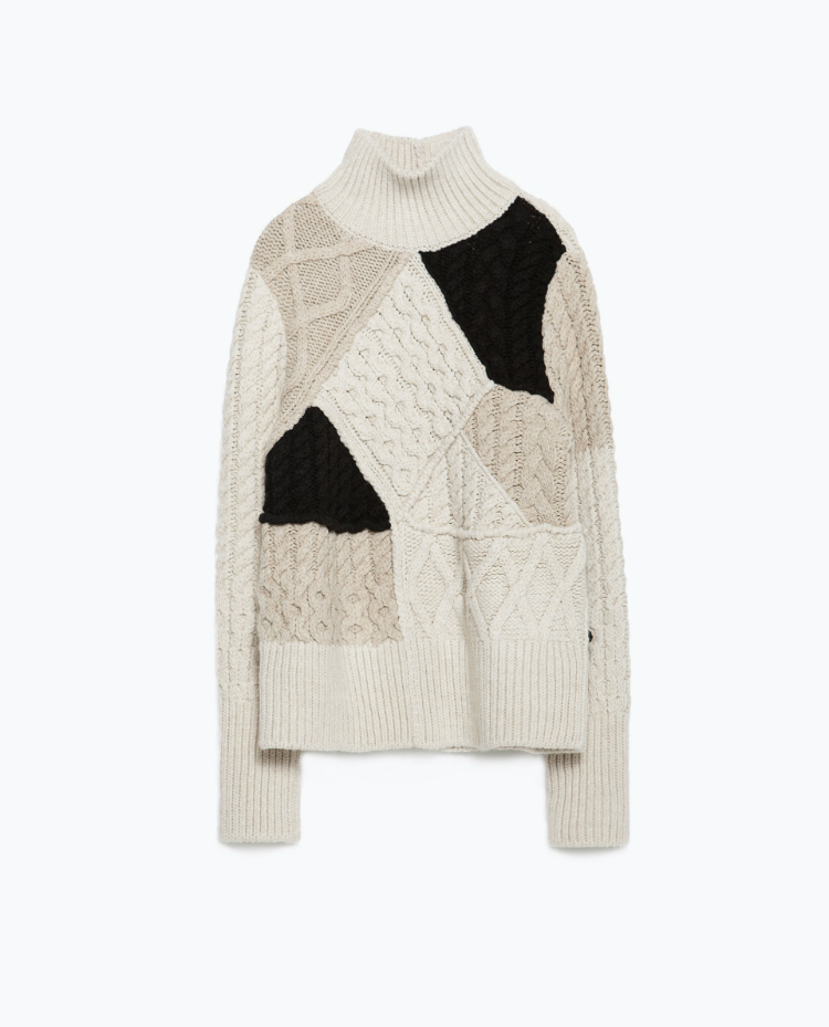cableknit_trend_aw16_05.jpg