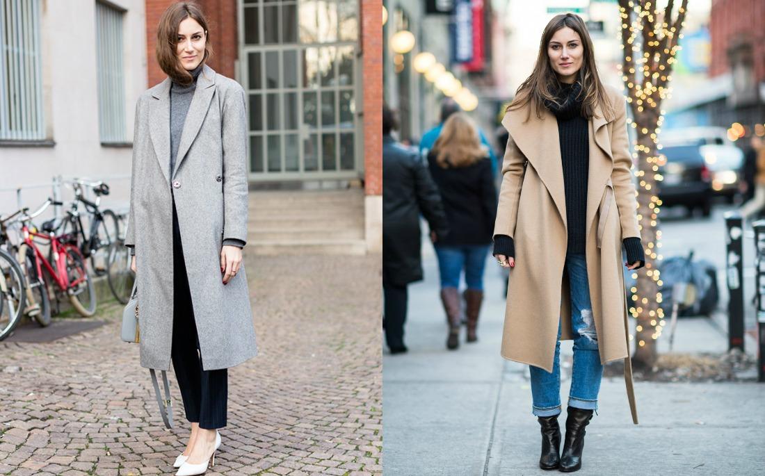 Fashion Battle Vs M