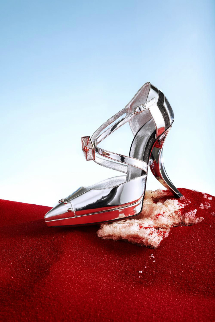 christianlouboutin_starwars_collection_03.jpg