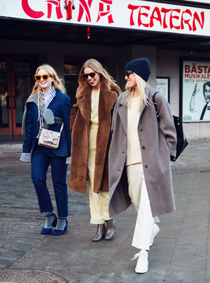 10-outfits-to-copy-from-stockholm-fashion-week-01.jpg