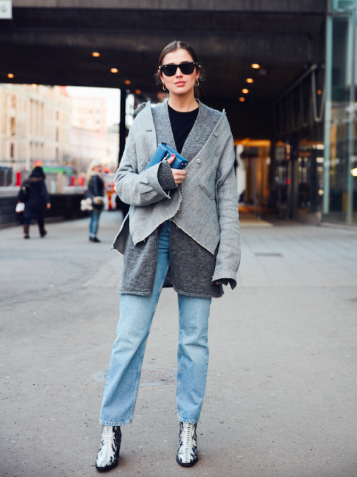 10-outfits-to-copy-from-stockholm-fashion-week-02.jpg