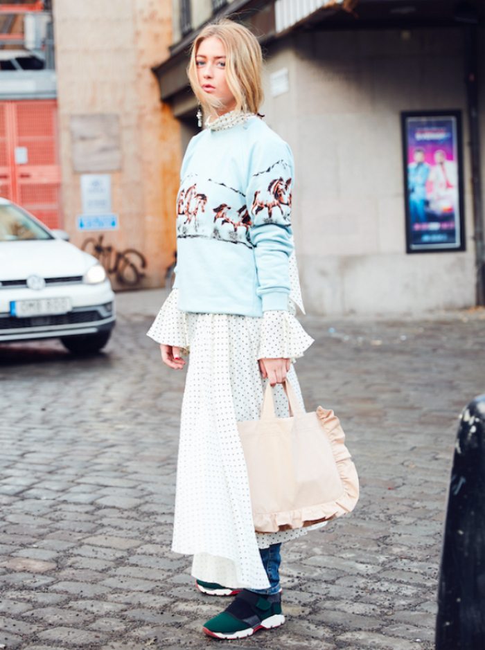 10-outfits-to-copy-from-stockholm-fashion-week-03.jpg