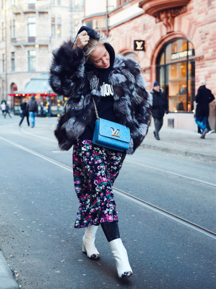 10-outfits-to-copy-from-stockholm-fashion-week-04.jpg