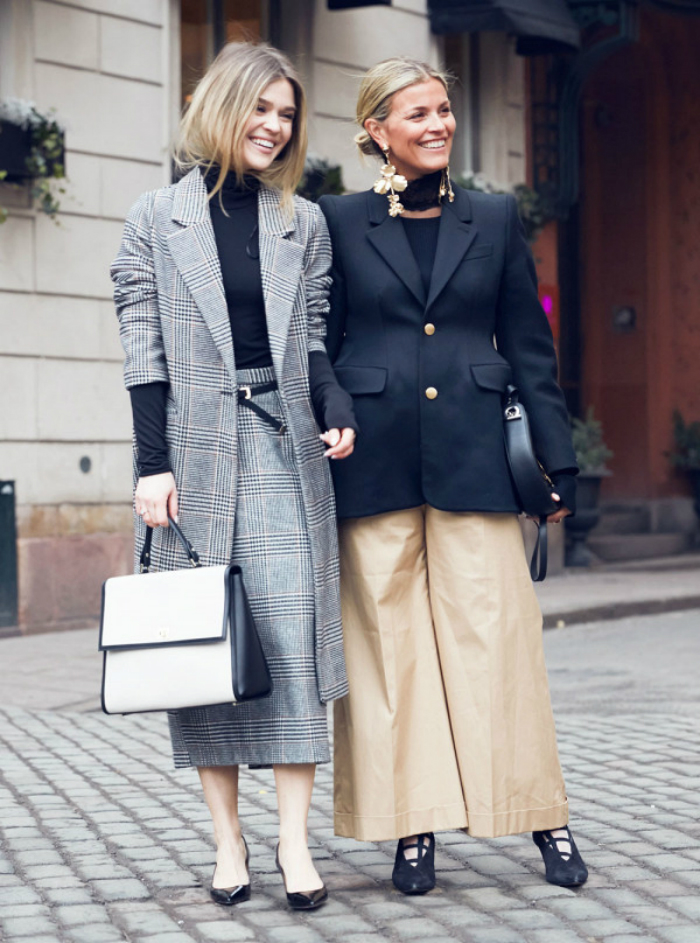 10-outfits-to-copy-from-stockholm-fashion-week-08.jpg