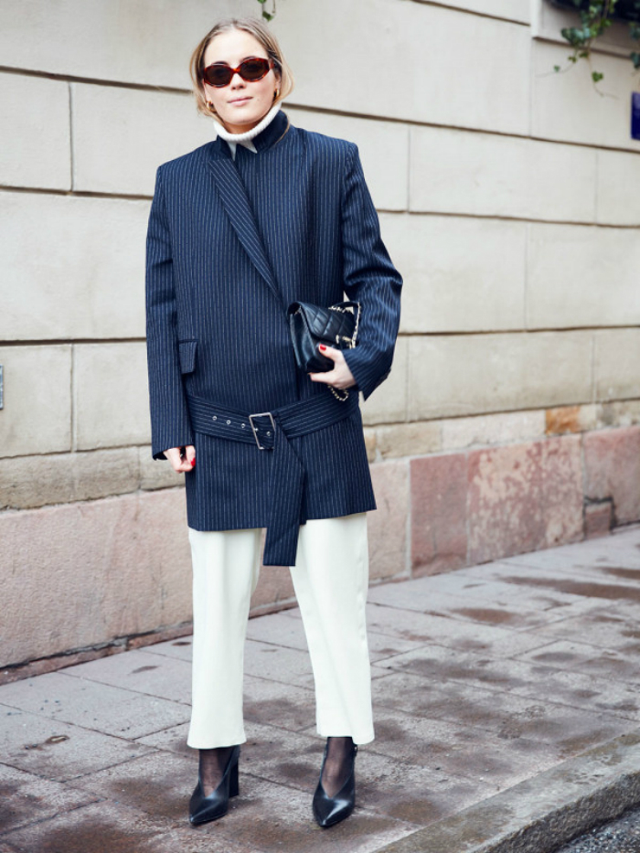 10-outfits-to-copy-from-stockholm-fashion-week-10.jpg