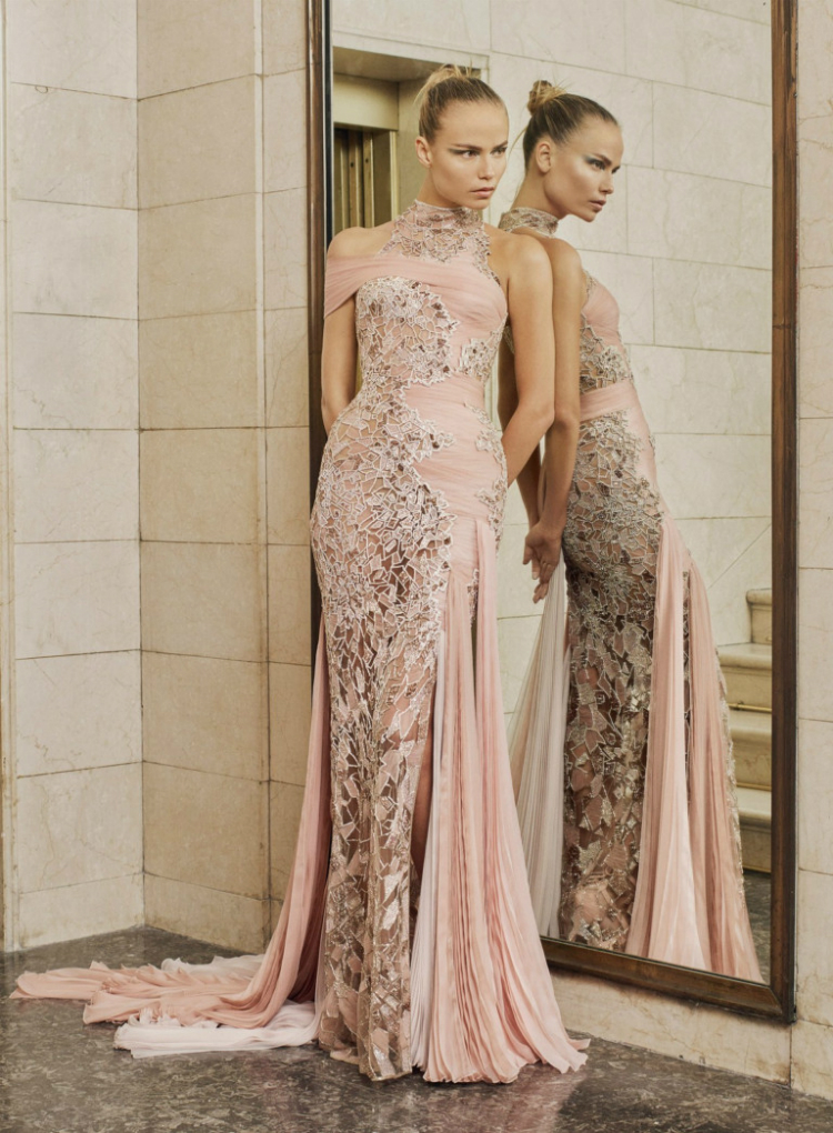 6pink-dresses-wedding-trends-hautecouture-collections-ss17-04.jpg