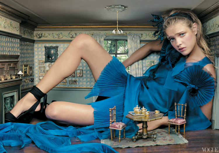 7faitytales-to-fashion-editorials-04.jpg