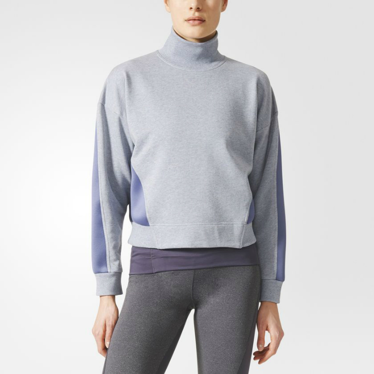 6turtlenecks_02.jpg