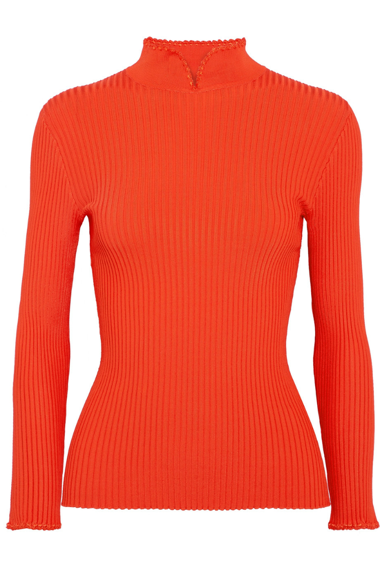 6turtlenecks_04.jpg