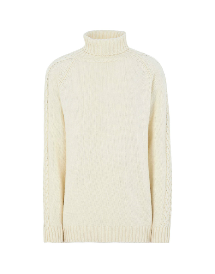 6turtlenecks_05.jpg